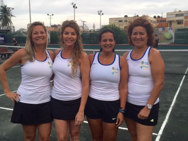 OTD_Casa_de_Campo_Tennis