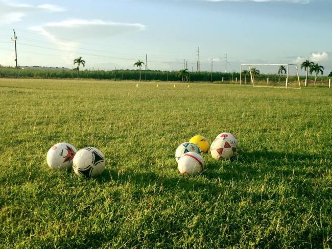 Soccer_Academy_4