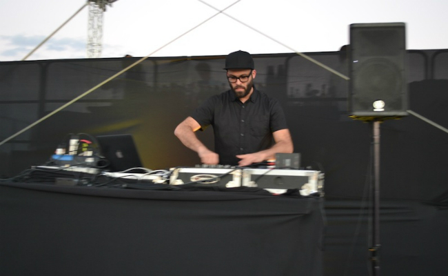Stylish_Polo_Afternoon_DJ