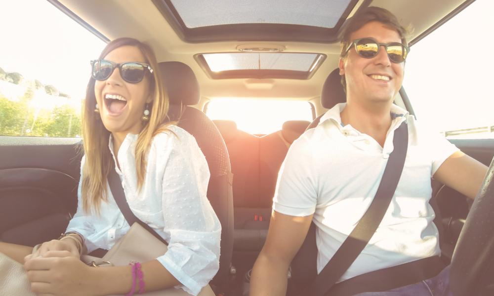 Pic Safe Driving - Semana Santa Article