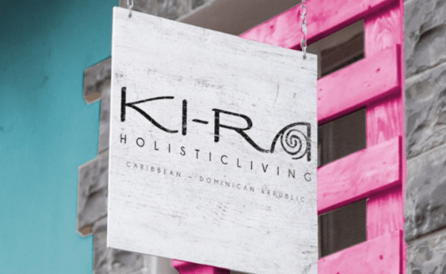 Kira Holistic Living Infobox