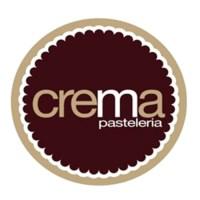 Pasteleria Logo1