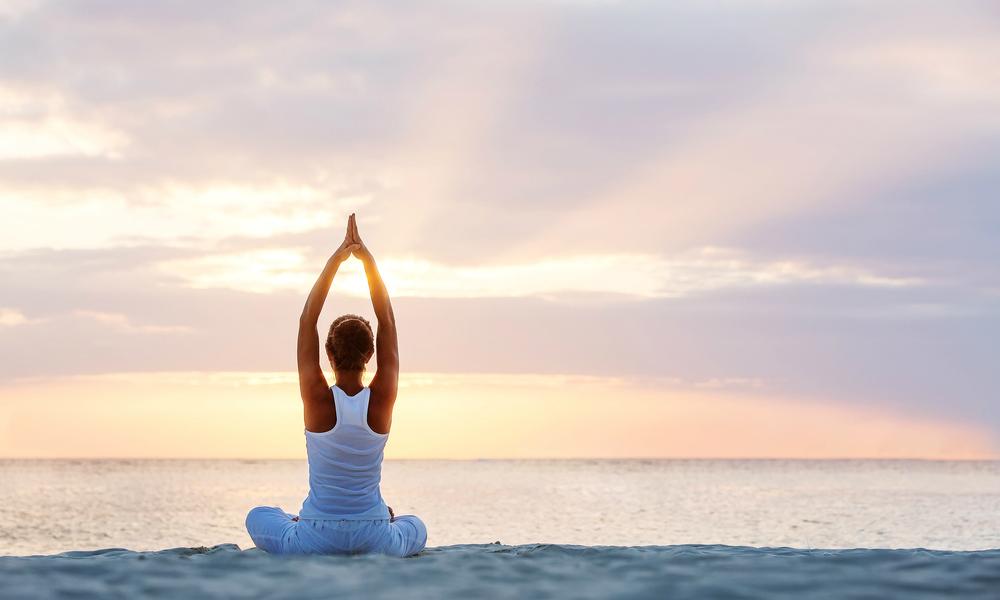 KI-RA-Meditation-Workshop Día Mundial del Bienestar