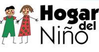 hogar_del_nino