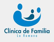 clinica_de_familia