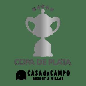 Casa de Campo Silver Cup High Goal Polo INDI Tournament