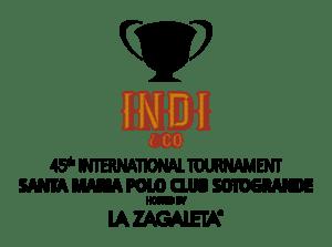 INDI International Tournament Sotogrande