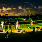 Night Golf Casa de Campo