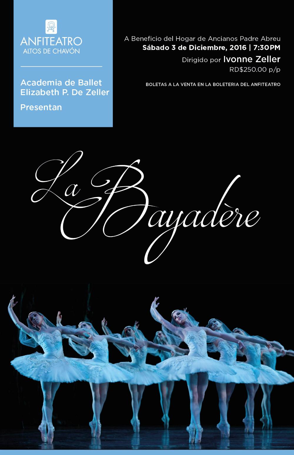 ballet-2016-arte-definitivo-02