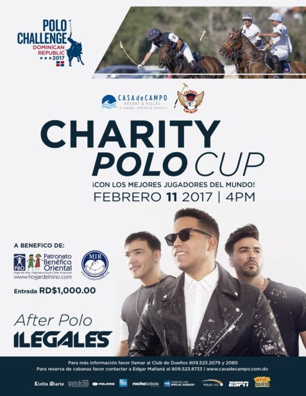 charity-polo-cup-01