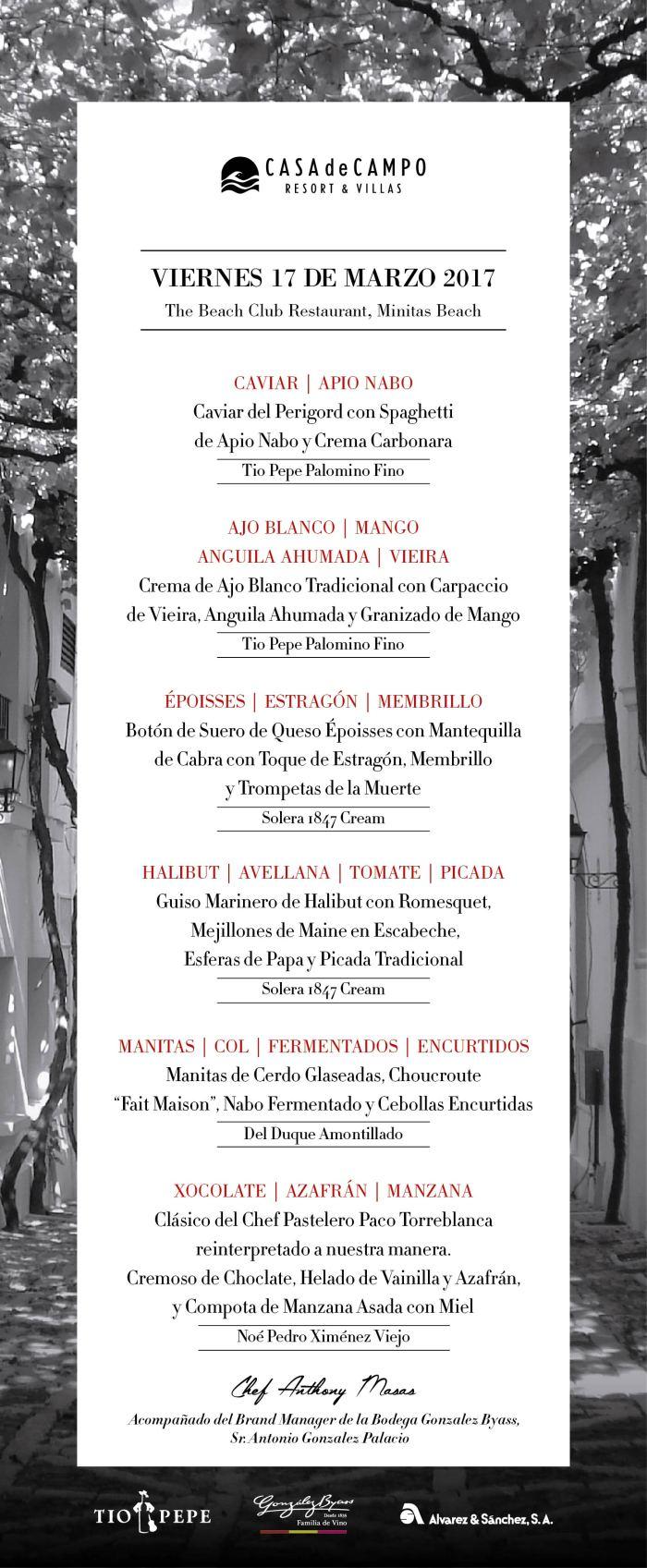 menu cena maridaje al jerez-01