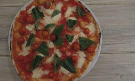 pizza gino restaurante