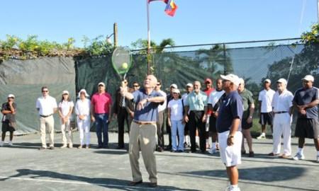 proseguros tennis casa de campo