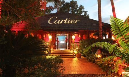 cartier benefit