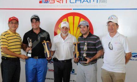 golf_copa_britanica