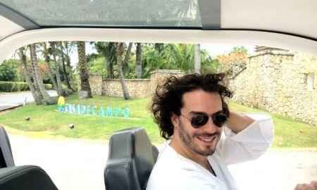 actor telenovelas