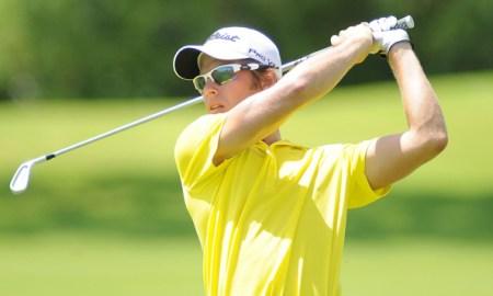 willy pumarol golfer