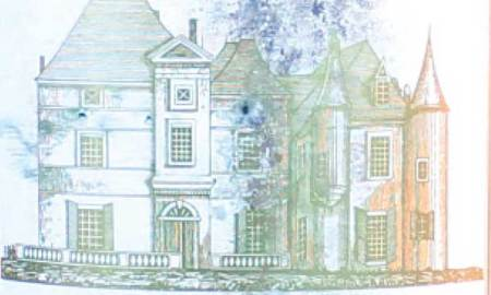 Chateau Haut Brion 1982