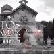 Fashion show Altos de Chavón