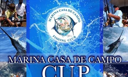 Marina Casa de Campo Cup