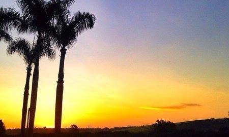 sunrise Casa de Campo