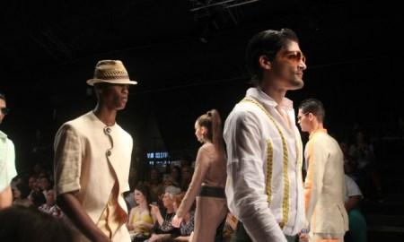 Adc Dominicana Moda 01
