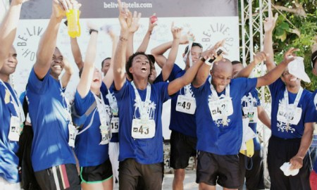Featured Image - Bayahibe 10k 2016 Date Announced