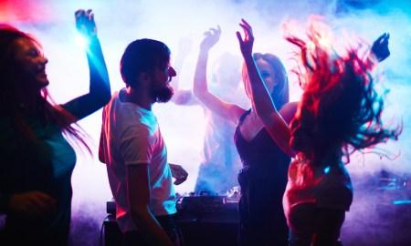 Featured Image Genesis Nightclub June Event Lineup