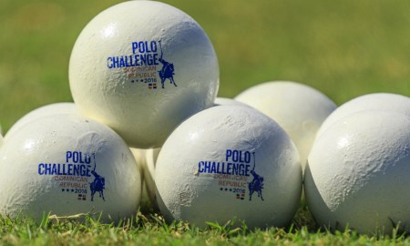 Featured Image Polo Challenge Summer Season