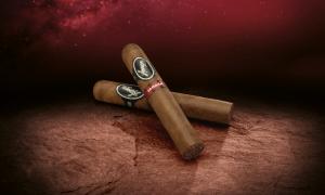 Featured Image Davidoff Yamasá Cigar