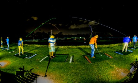Featured Image Night Golf in September