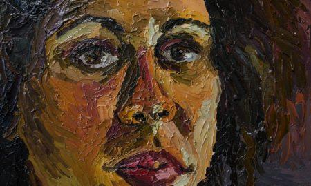 Art Chavón 2016