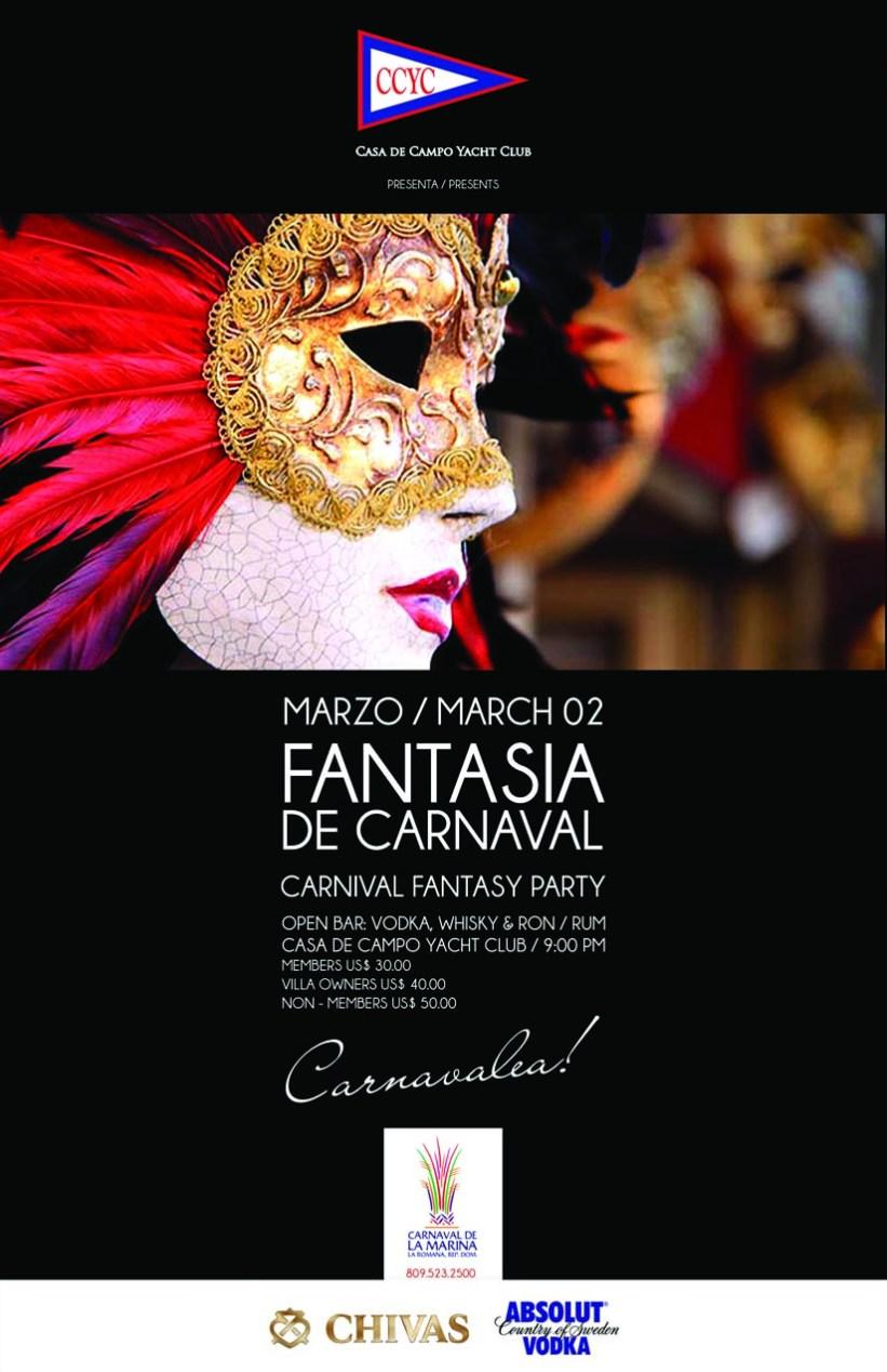 E-Blast Fiesta Fantasia de Carnaval CCYC_new