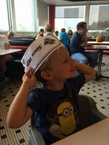 steak-and-shake0003