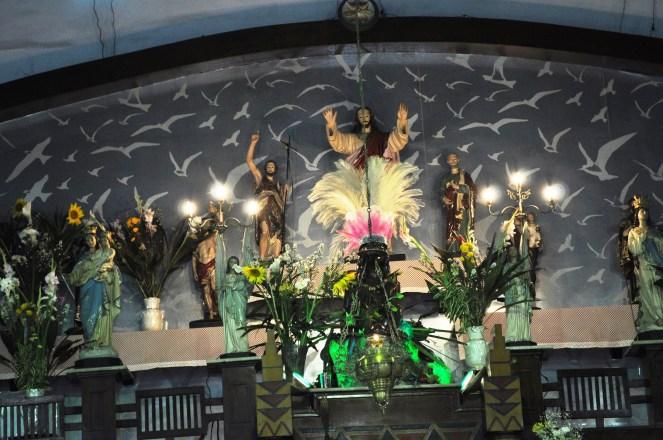 Xangô-2015-1