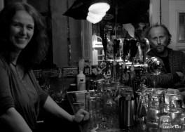 Oranjekoffiehuis - 11 years57