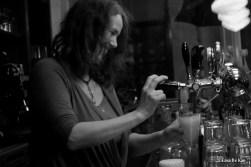 Oranjekoffiehuis - 11 years64