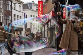 Bubbles 06
