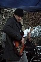 kao_kickoffede_bandstage-grassmoawer-0152