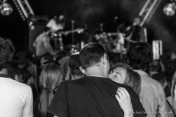 kao-paus-microfestival-kiss-9717