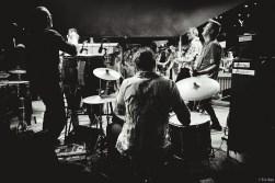 kao-rocknrollopdekaaij-thebunnybonanzas-0135
