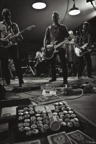 kao-rocknrollopdekaaij-thebunnybonanzas-0204