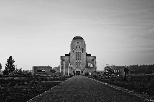 kao-radiokootwijk-3961