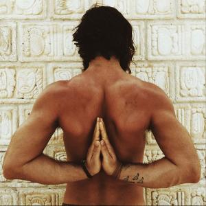 patrick beach best yoga instagram