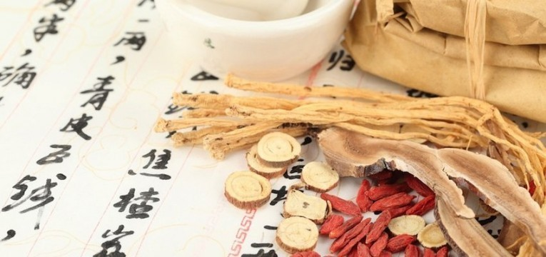 chinese herbs carla brion