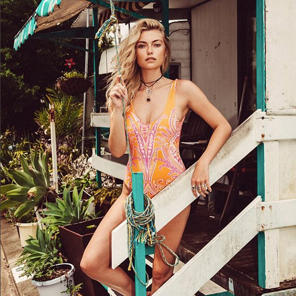 arnhem clothing swimwear