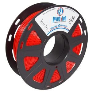 Filamento PLA 1.75mm 1Kg