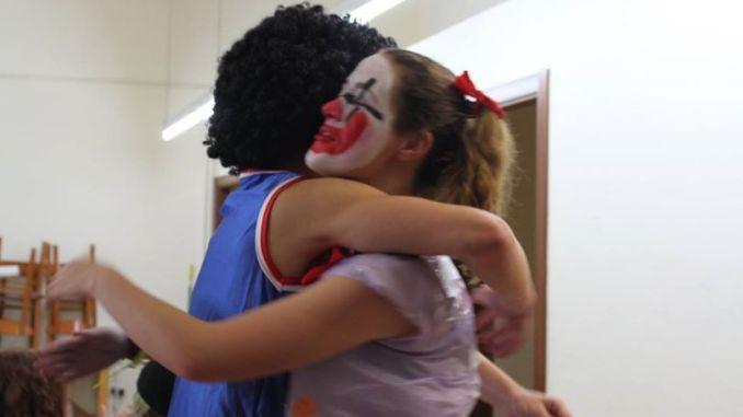 ¿Qué es la sexualidad? Punto de información sexual juvenil de San Andrés y Sauces