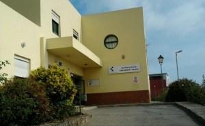 CEntro_Salud_Sauces_ CEntro de Información Juvenil de San Andrés y SAuces