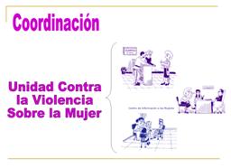 coordinación.Punto de Información Juvenil del Ayuntamiento de San Andrés y Sauces